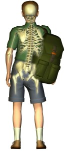 backpackoneshoulder
