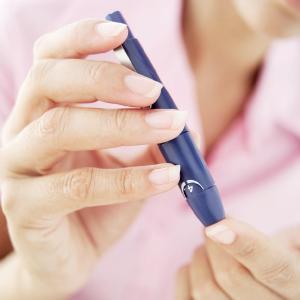 diabete-tratamento