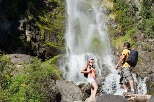 natureza-cachoeira-verao