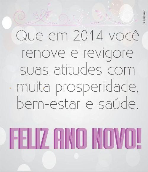 blog_ano_novo_dez13