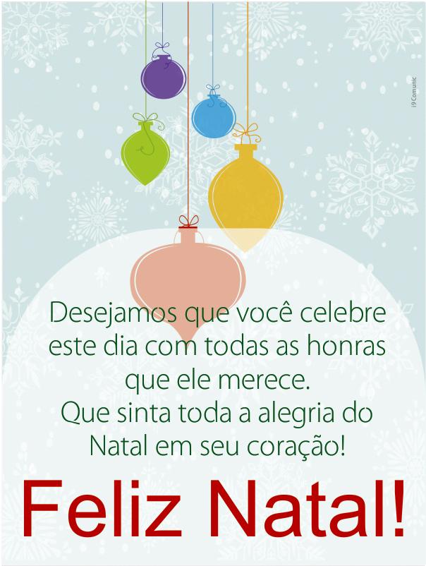 blog_natal_dez13