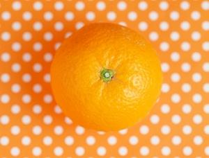 suco-laranja-antioxidante