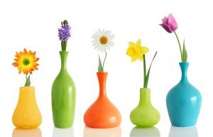 flores-para-enfeitar