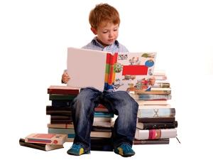 mundo_kids_quadrinhos_incentiva_leitura_separadas_curvas