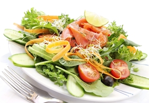 salada-verao