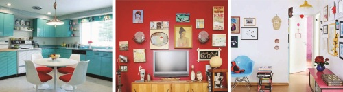 decoracao-vintage-
