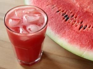suco-de-melancia