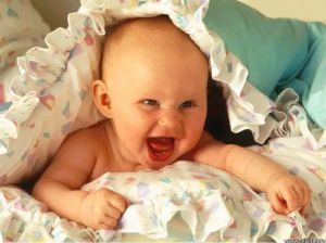 hora-de-escovar-bebe
