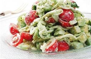 salada_abacate