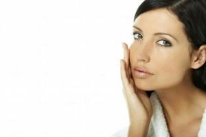 Sua pele e o estresse