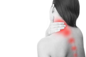 Sinais de reumatismo