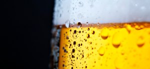 cerveja é saúde