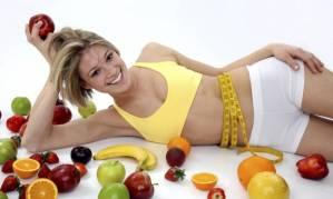 dieta vitalité 1º dia
